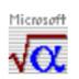 Word公式编辑器 V7.4.0.453 绿色版