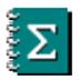 Math-o-mir(数学公式编辑器) V1.81 中文版