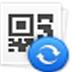 百度输入法神码转文(百度输入法二维码插件) V1.0.0.47 免费版