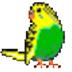 更名魔法师 V5.0 绿色版
