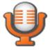 宅狼嚎KTV灌音器(麦克风灌音软件) V1.0 绿色版