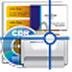 名片设计打印工具(Print Designer GOLD) V11.6.0.0