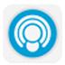 WIFI共享精灵 V5.0.0919
