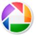 Google Picasa(¿´Í¼Èí¼þ) V3.9.141.259 ÖÐÎÄ°æ