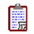 Multi ClipBoard(剪貼板增強程序) V15.07.01