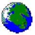 大地球工作日程提醒系統 V6.01 官方安裝版