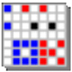 DesktopOK(桌面工具) x64 V6.59 多国语言绿色版