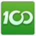 100教育客户端 V1.33.0.14