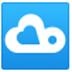 爱米云网盘客户端 V2.3.7
