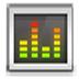 VISTA(系统音量控制) V1.0 绿色版