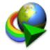IDM(下載工具) V6.37 多國語言安裝版