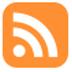 几米一键WiFi共享 V1.0.12.168