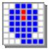 AlwaysMouseWheel(鼠标滚轮增强) V4.31 多国语言绿色版