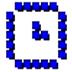 TheAeroClock(?#35813;?#26700;面时钟) V5.13 多国语言绿色版