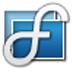 DisplayFusion(多屏管理工具) V9.6.1 官方安装版