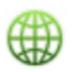 Windowsping(窗口化的PING东西) V1.0.20140808 绿色版