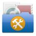文件修复工具(Comfy File Repair) V1.1 汉化绿色版