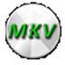 http://img5.xitongzhijia.net/150730/68-150I0160621545.jpg