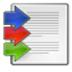 PDF合并软件(PDFBinder) V1.2 绿色汉化版