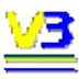 MedWin(51编译器) V3.0