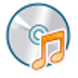 超级MP3转换大师 V1.2 绿色版