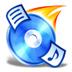 CDBurnerXP(烧录工具) x64 V4.5.7.6142 多国语言绿色版