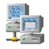 DSynchronize(文件同步工具) V2.45.60 英文绿色版