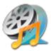 MediaCoder(影音轉碼快車) V0.8.57.5970 中文版