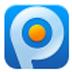 PPTV网络电视去广告VIP版 V3.6.2.0073 破解版