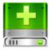 安易硬盘数据恢复软件 V9.73 官方版