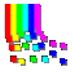横机花型准备系统 V3.2.2 绿色版