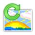 图片转换器 V4.9.4 中文安装版