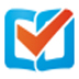 易改英语写作辅助软件 V2.1.7.0