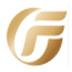 广发证券金融终端 V8.25 官方最新版