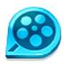 QQ影音 V4.4.3.1000 官方安装版