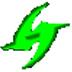 韓語視頻學習軟件(VideoCast SF) V2.1.11 綠色版