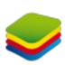快馬微信營銷軟件 V6.6