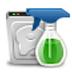 Wise Disk Cleaner V9.27.646 多國語言綠色版