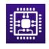 CPU-Z(CPU检测软件) V1.87.0 x64 绿色中文版