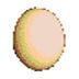 Egg(倒计时软件) V1.4 绿色汉化版