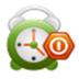 Wise Auto Shutdown(主动关机) V1.75.94 多国言语绿色版