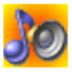 http://img3.xitongzhijia.net/150819/53-150Q91JP9301.jpg