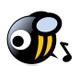 音樂管理軟件(MusicBee) V3.3.6962 多國語言版