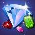 宝石求合体