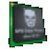 GPU Caps Viewer(顯卡診斷識別) V1.42.4.0 綠色英文版