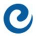 ENC文件解密工具(EA-Key) V3.1
