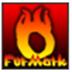 Furmark(显卡测试软件) V1.21.1.0 英文安装版