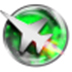 MSI Afterburner(微星显卡超频腾博会 诚信为本) V4.5.0.12819 中文版