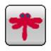 红蜻蜓抓图精灵2019 V3.10 官方版