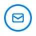 YoMail客戶端 V10.1.0.2